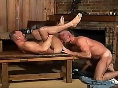 Buster and forced in cellar Free Gay Porn Video 6b - xHamster.mp4