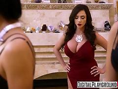 XXX Porn video - Blood Sisters 4