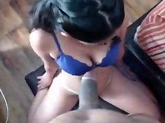 snemanje 000002xh latinski bi sexwife bully ustni ste marriie