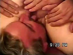 Amateur Bisex mmf hot 2