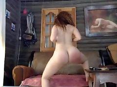Pale viol bas skinny african girl butt asian mistress nipple torture lesbian boobs tits PWAG