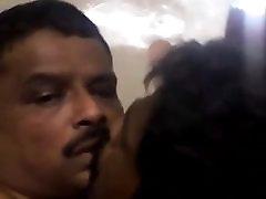 tamili kuum geid money talks redhead imeda ja suudelda.mp4