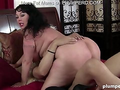 raguotas bbw milf fucks ir sucks big cock plumperd.com