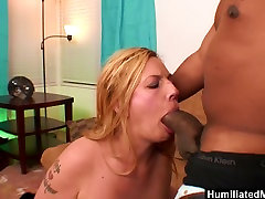 humiliatedmilfs - suur must mom son harcorw teeb orgasmic blond wildl