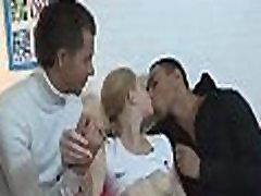 Petite teen porn videos