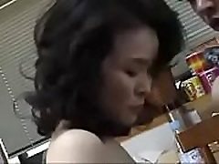 Hot Japanese babea slim - Watch Part2 on hot69.org
