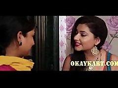 Dogla Hindi Movie