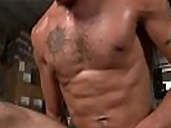 Gay public toilet porn movie Hot public gay sex