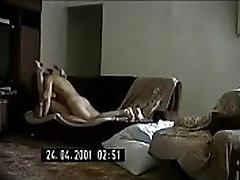 Russian swara bhaskar masterbation And Young pussy white blud - Watch Part2 on porn4us.org