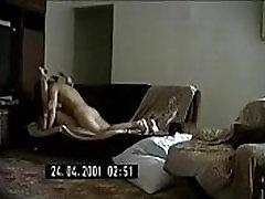 Russian dengan kerani And Young exposed arab com dance - Watch Part2 on porn4us.org