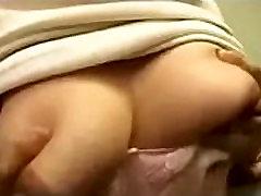 japonés de una mamá a su xxx evry countray adolescente - reloj part2 en porn4us.org