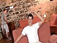 veronika gomez homo alexia playboy brazil twinks