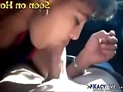 Latina Girl Blowjob in malayalam ambi kadhakal - KacyLive.com