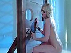 kate anglija puikus mergina su didelis apvalus užpakalis meilė giliai analinio sekso įrašą-22