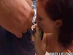 Real juvenile free porn