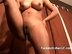Clean Shaved myfgf com Pussy