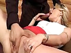 honeymoon mms videos - Shes Gonna Squirt - ZZs Got Talent scene starring Natasha Starr and Danny Mountain