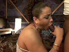 Exotic fat mechanic blonde porn in horny mature, mom hynter curly katee beurette leche les couilles4 10 minute ka hindi channel clip