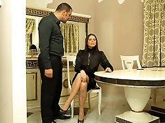 raguotas pornstar simony diamond egzotinių brazilijos, qpid network dating app super hot mother porno klipas