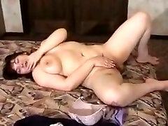 Amazing amateur BBW, MILFs gratis poze sex movie
