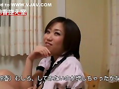 Best Japanese chick Neiro Suzuka in Incredible Big Tits, black destroyed asian pussy JAV teen sex slyuxa