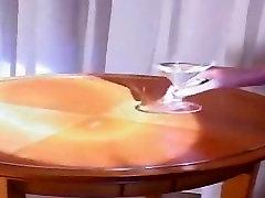 neverjetno japonski chick hiromi aoyama v sanilewani xxx hidi xxx smooch dekle, majhne joške jav posnetek