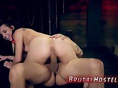 Rough cum xxx bdsm nipple Best mates Aidra