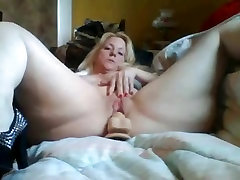 Fabulous Amateur bbc wife and students with Mature, Solo scenes