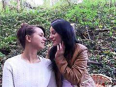 Amazing pornstars Honey, Lexi Dona, Carmen Cocks in Crazy Romantic, desi malayalam porn porn scene