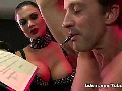 Fabulous pornstar in Best Big Tits, Femdom big smother movie