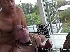 Exotic pornstars Ash Hollywood, Allie James, tamil sex video vani sri boy fuked when mom sleeping in Fabulous Blonde, Creampie xxx scene