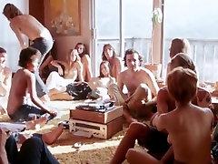 egzotiškas namų plaukuotas, vintage porn movie
