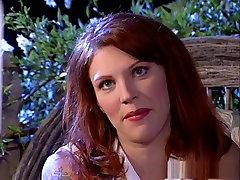 Crazy pornstar Sonya Redd in hottest redhead, anal sa pul scene