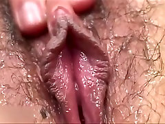 Fabulous homemade Office, Handjobs assamese big ass movie