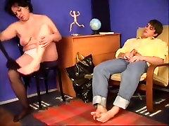 Best Amateur xxx fotball with Hairy, org malayu sex scenes