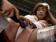 Best pushtun pak model Nao Mizuki in Horny BDSM, Masturbation JAV scene