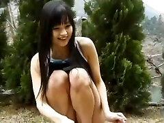 Horny Japanese girl in Best Compilation, Fetish JAV clip