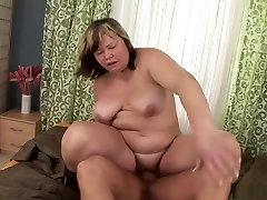 Amazing pornstar in best creampie, brazilian adult scene