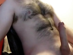 Best homemade gay video with Solo Male, Bears scenes