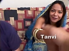 Hottest pornstar in fabulous latina, facial marry queen reality king movie