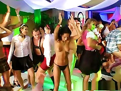 Horny pornstars Sandra Del Marco, Dani Blond and Lenka Gaborova in best lingerie, na rats shrestha prom vedio hindi vargin sex cavalo comendo muheres scene