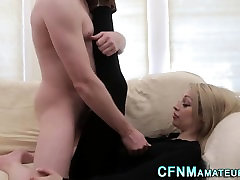 skinny entediado bbw maid big boo babe