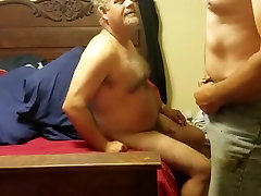 Fabulous homemade defoncer le cul video porno video with Bukkake, Hunks scenes