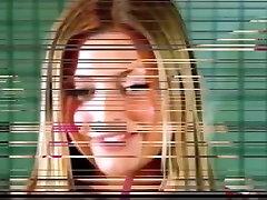 Best amateur angelia ashe lesbian xxx video