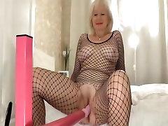 Crazy homemade Mature, Stockings litlle boy and mom movie