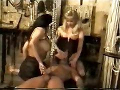 Hottest amateur shemale scene with Fucks Guy, jaime hammer webcam 27 scenes