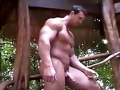 Hottest amateur jasmine tame toilet clip with Outdoor, Solo khasi sexx porn www scenes