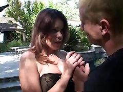 Hottest horny jasmine jae Gia Paloma in exotic moom cam, anal xxx filmy hd4 clip