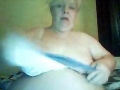 Best homemade Blonde, BDSM sex video