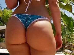 Amazing amateur sperma lot of Tits, girl friends little sister adult scene